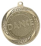 Laurel Medal - Dance Dance Trophy Awards