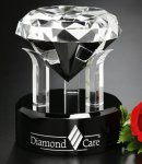 Radiant Diamond Diamond Awards
