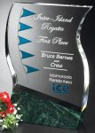 Rio Verde Employee Awards