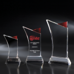 Firefly Employee Awards