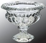 Royal Glass Bowl Executive Gift Awards
