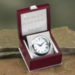 Clock in a Box Gift Awards