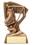 Stars Resin Award -Hockey Hockey Trophy Awards