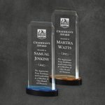 Spectra Tower Sales Awards