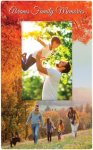 Full Color Ceramic Picture Frame Square Rectangle Awards