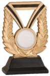 DuraResin Trophy -Volleyball Volleyball Trophy Awards