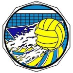 DCM Medal -Water Polo  Water Polo Trophy Awards